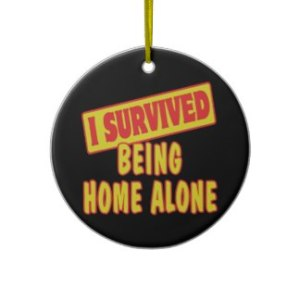 i_survived_being_home_alone_ornament-r59c201dd311b42dd897b86ed3e08a261_x7s2y_8byvr_324